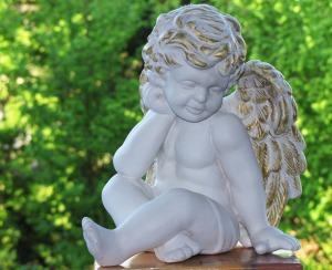 angel-108859_1920