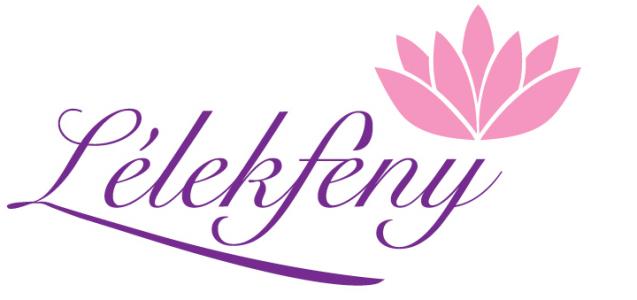 Aromaterápia-Szeretetmasszázs, Stresszoldás, Kineziológia