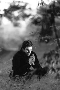 meditation-1281253_1920