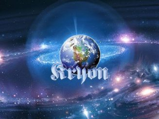 kryon_AllEvents_in